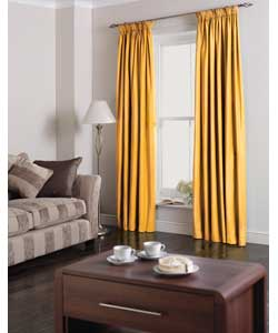 Argos Curtains And Blinds Reviews