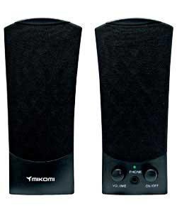 argos computer speakers. Black Bedroom Furniture Sets. Home Design Ideas