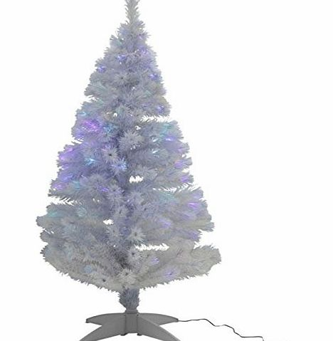 compare prices of fibre optic christmas trees read fibre. Black Bedroom Furniture Sets. Home Design Ideas