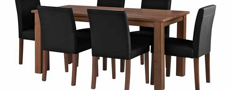 Dining Chair Seat Pads