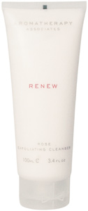 An intensive yet soft and gentle pore refiner. To be used with Renew Rose Skin Tonic and Renew Rose  - CLICK FOR MORE INFORMATION