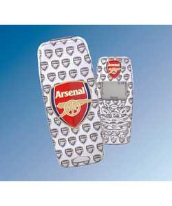 arsenal-silver-shield-fascia.jpg