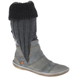 art shoes ladies boots
