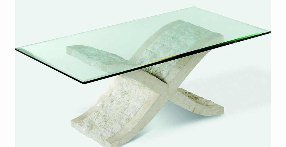 Top Stone Coffee Table 951 x 490 · 34 kB · jpeg