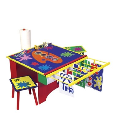 arts n crafts art workstation   review  compare prices  buy online