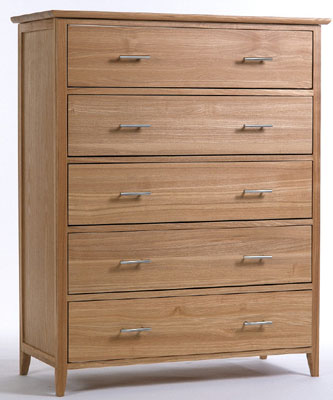 Ash Wood Furniture - Compare Prices and find the Cheapest at