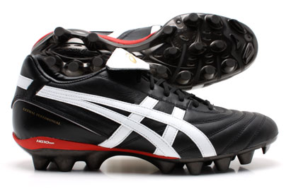 Asics Football Boots  Lethal Testimonial IT FG Football Boots product image