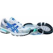 2015 Winter Running Shoes - Canadian Running Magazine