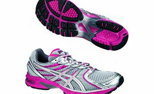 GEL-DS SKY SPEED Ladies Running Shoe