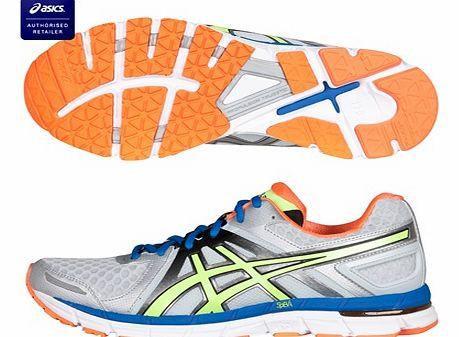 asics running trainers