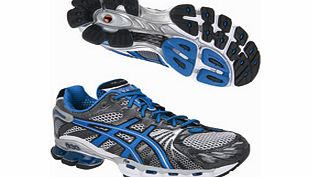 oasis shoes - cheap offers, reviews & compare prices