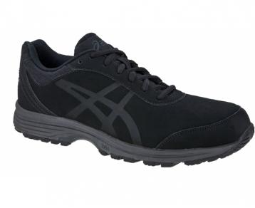 Asics Gel Nebraska Ladies Walking Shoes