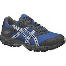 Womens Asics Walking Shoes