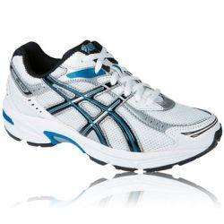 asics junior gel 1140 running shoes asi863 asics junior gel