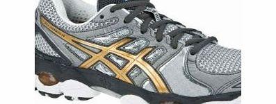 Tesco Mens Boat Deck Shoes