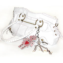 buy handbag Charms in Windsor