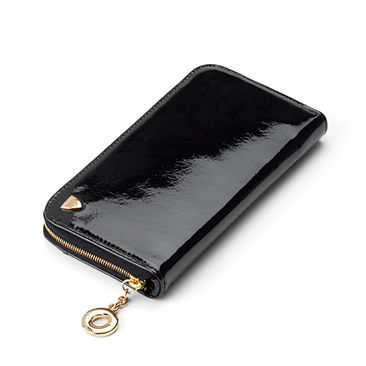 Aspinal of London Barbarella Clutch Wallet product image
