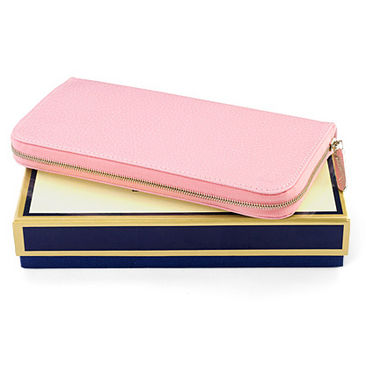 Aspinal of London Continental Clutch Wallet product image