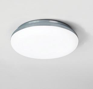 Elegant Bathroom Ceiling Lights. Bathroom Ceiling Lights,Modern Bathroom Ceiling  Lights,Bathroom Ceiling ...