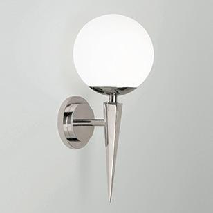 BATHROOM GLASS SHADES Bathroom Design Ideas