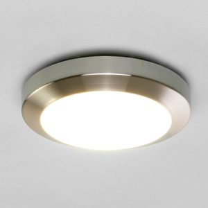 bathroom lighting ceiling fixtures bath ceiling lights cheap ceiling lighting