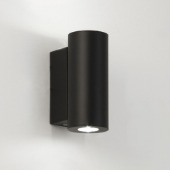 Astro Lighting Wall Lights