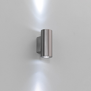 Wall Lights Stainless Steel Up Down Wall L