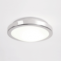 Mariner Bathroom Ceiling Light