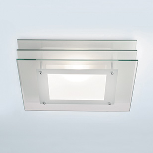 Outdoor Ceiling Lighting at LightingDirect.com - Exterior Lights