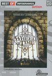 Atari Best of Wheel of Time PC