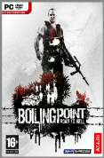 Atari Boiling Point Road To Hell PC