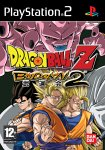 Dragon Ball Z: Budokai 2 - Playstation 2 Games - CLICK FOR MORE INFORMATION