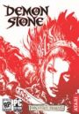 Atari Forgotten Realms Demon Stone PC