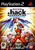 Atari Hack Quarantine Part 4 PS2