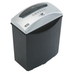 ativa paper shredder