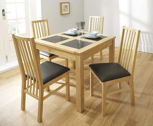 Remarkable Square Dining Table and Chairs 600 x 494 · 67 kB · jpeg