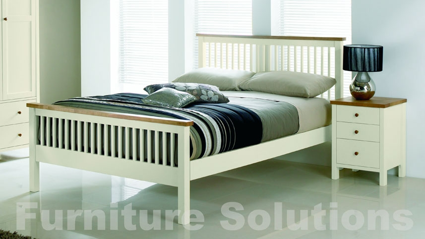Compare Prices Of Wooden Beds Read Wooden Bed Reviews