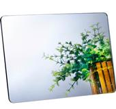 ATMT Reflection DPF7V8 7 Digital Picture Frame product image