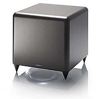Audica CS-SUB8 Subwoofer - CLICK FOR MORE INFORMATION