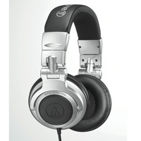 Audio Technica ATH-PRO700 SV Headphones