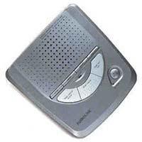 atl delta 40 answering machine