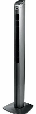 Air Con Sanitizer in Air Conditioning reviews, cheap prices, uk delivery