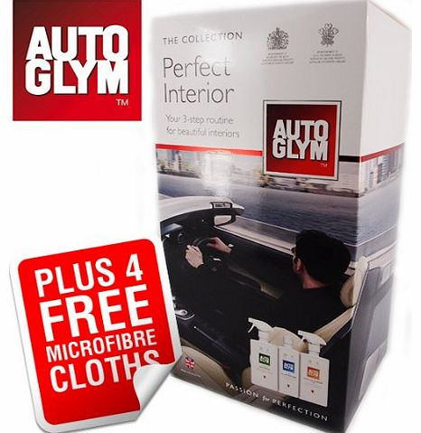 car cleaning products autoglym new autoglym perfect bodywork and wheels complete car valet kit. Black Bedroom Furniture Sets. Home Design Ideas