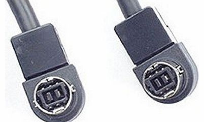 PC7-4300 SONY Unilink Cable