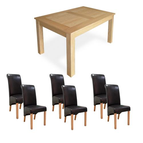 Dining Table In Room Furniture Compare Prices Read