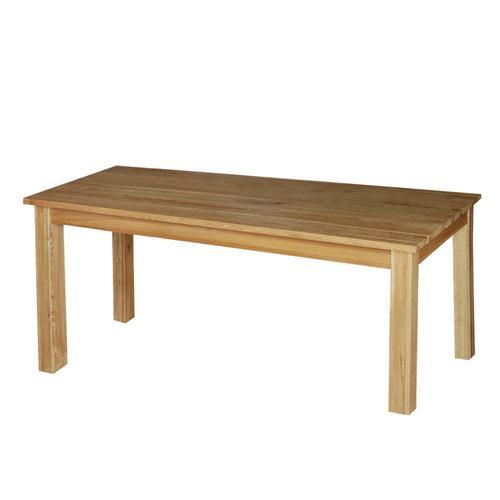 avalon oak dining furniture avalon oak dining