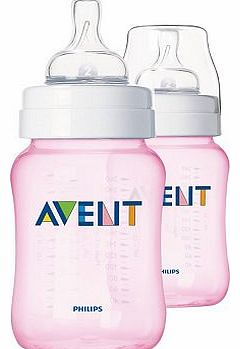 Philips Avent Express Baby Food And Bottle Warmer Manual