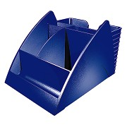 Avery Alpha Desk Tidy product image