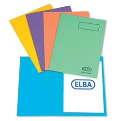 High quality, brightly coloured manilla square cut folders Capacity creases and pre-punched mechanism slots Assorted pack consists of 5 each purple, blue, green, orange and yellow Size: Foolscap 021416 Assorted Quantity 25 This product is made from 1 - CLICK FOR MORE INFORMATION