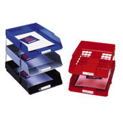 Avery Standard Letter Tray product image